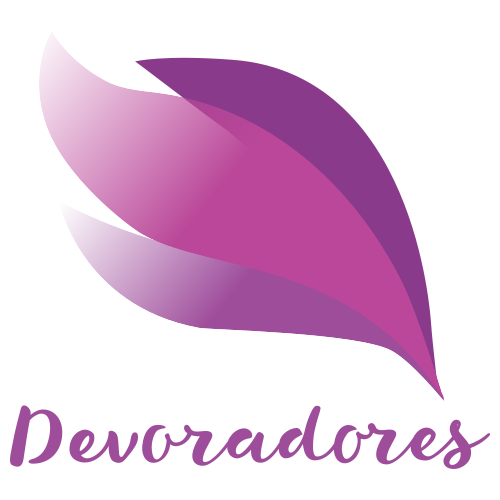 Devoradares flower tail